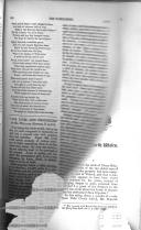 Strana 785