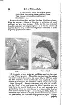 Strana 14