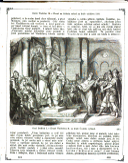 Strana 60