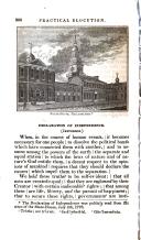 Strana 306