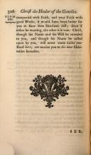 Strana 326