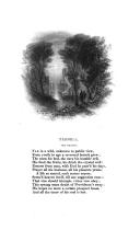 Strana 35