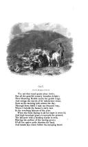 Strana 71
