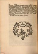 Strana 468