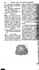 Strana 312