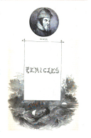 Strana 617