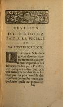 Strana 3