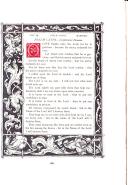 Strana 188