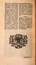 Strana 528