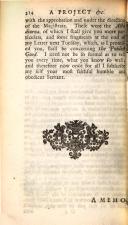 Strana 214