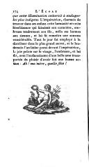 Strana 177