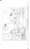 Strana 200