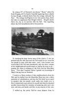 Strana 61