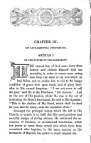 Strana 192