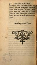 Strana 90