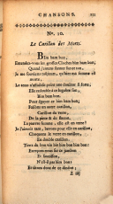 Strana 271
