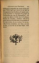 Strana 301