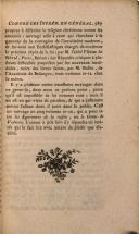 Strana 587