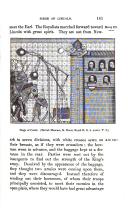 Strana 165