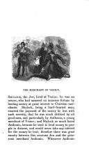 Strana 107