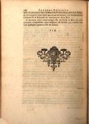 Strana 388