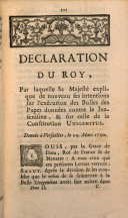 Strana 305