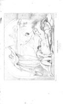 Strana 292