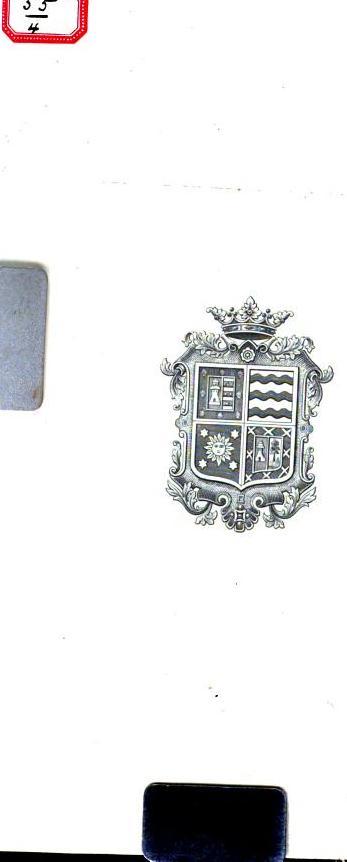 [ocr errors][ocr errors][merged small][graphic]