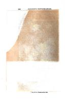 Strana 586