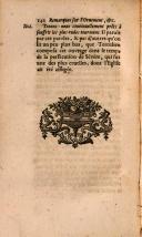 Strana 142