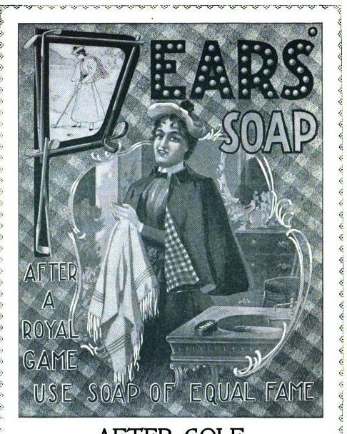 [graphic][ocr errors][subsumed][ocr errors][ocr errors][ocr errors][subsumed][subsumed][ocr errors][subsumed][ocr errors][ocr errors]