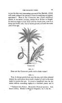 Strana 77