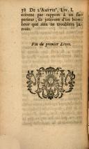 Strana 58