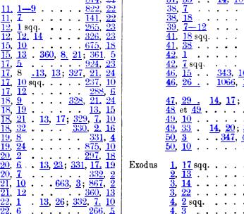 [ocr errors][merged small][merged small][merged small][merged small][merged small][merged small][ocr errors][ocr errors][ocr errors][merged small][merged small][ocr errors][merged small][ocr errors][ocr errors]