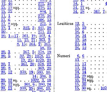 [merged small][ocr errors][ocr errors][merged small][merged small][merged small][merged small][merged small][merged small][merged small][ocr errors][merged small][ocr errors][ocr errors][merged small][merged small][merged small][merged small]