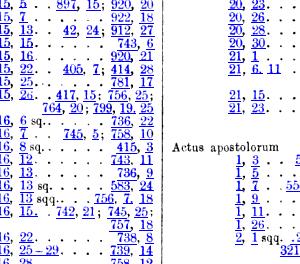 [ocr errors][merged small][merged small][merged small][merged small][merged small][merged small][merged small][merged small][ocr errors]