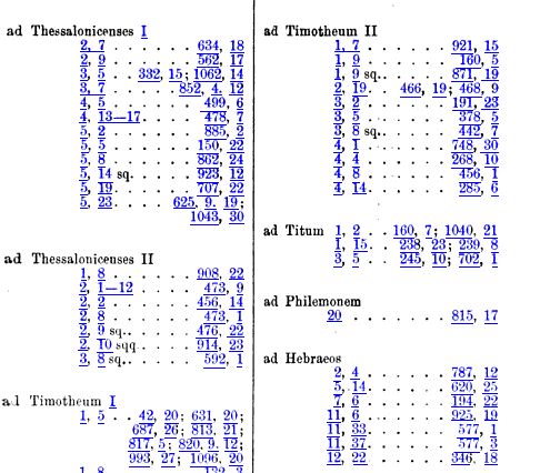 [merged small][merged small][merged small][ocr errors][merged small][merged small][merged small][merged small][merged small][merged small][merged small][merged small][merged small][ocr errors][merged small][merged small][merged small][merged small][merged small][merged small][merged small][merged small]