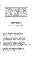 Strana 233