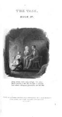 Strana 89