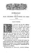 Strana 395