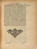 Strana 449