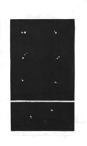 Strana 166