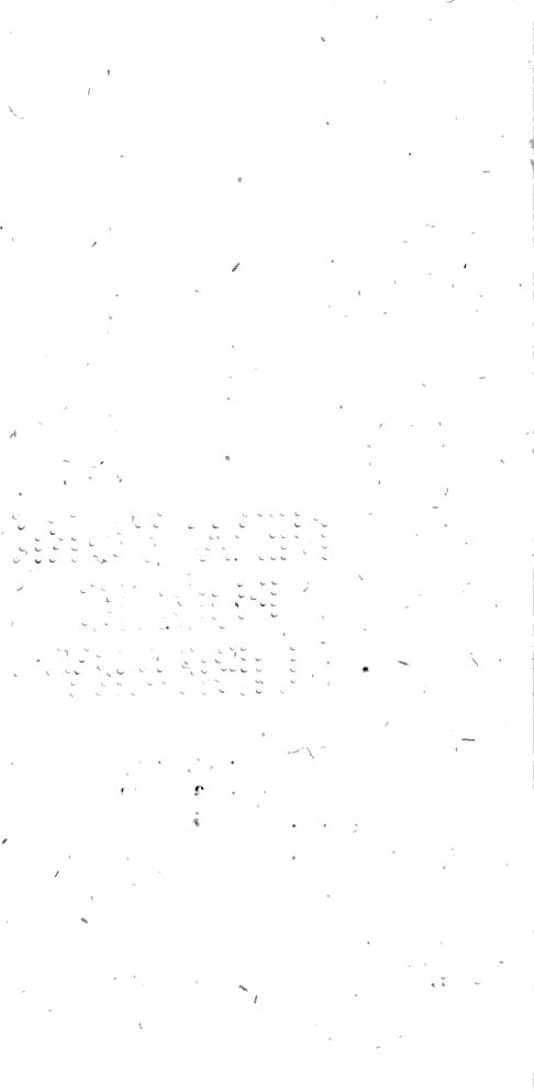 [merged small][ocr errors][merged small][ocr errors][graphic][graphic]