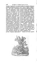 Strana 436