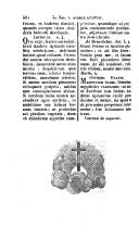 Strana 582