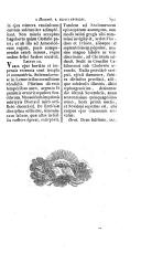 Strana 591