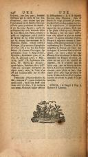 Strana 246