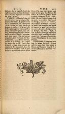 Strana 425