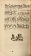 Strana 494