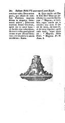 Strana 380